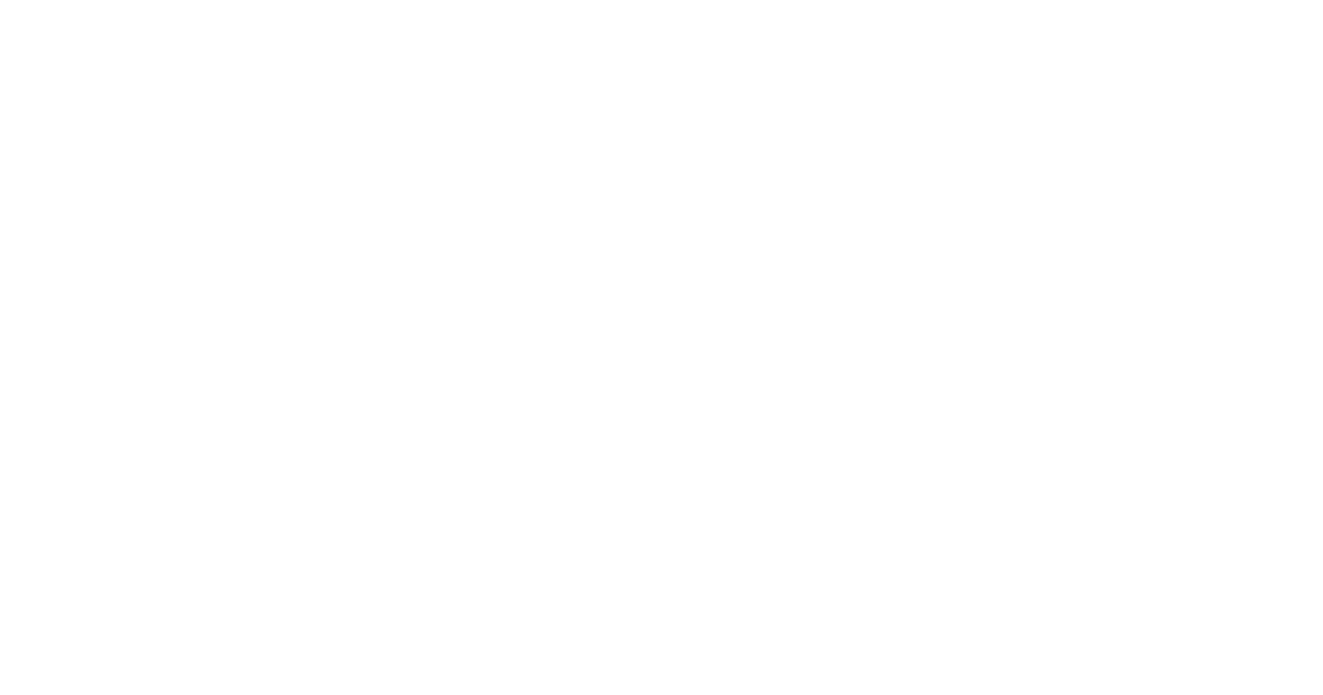 Ashland Supply Co.